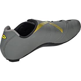 Northwave Extreme GT Shoes Men anthra/gold